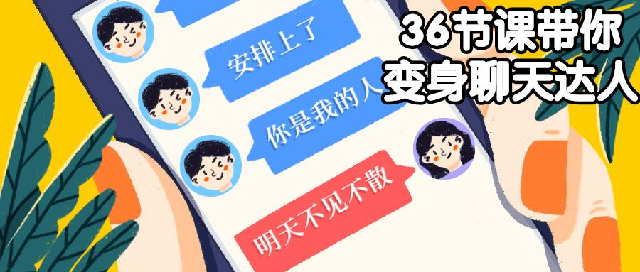 20210429132500734